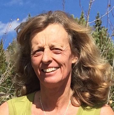 Marianne Sandstrom Denver Family Therapy Center